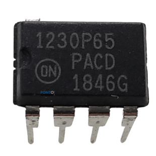 Circuito Integrado NCP1230P65