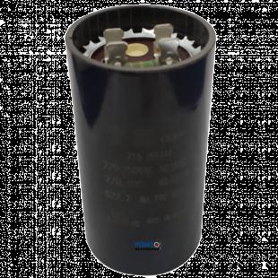 Capacitor de Partida 216-259uF x 220V / 250V 50/60Hz CD60 TK