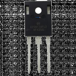 NGTG25N120FL2WG Transistor