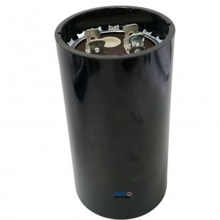 Capacitor Partida 590-708uF x 110V