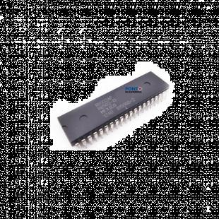 Circuito Integrado R6502AP
