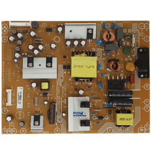 715G5792-P01-000-002M Placa Fonte Tv Philips 39PFL3508 - 39PFL4508 - 42PFL3008