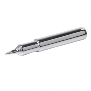Ponta Cônica 0.5MM 900M-T-S4 = 13A153 Hakko