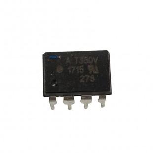Circuito Integrado ACPLT350 = A T350V