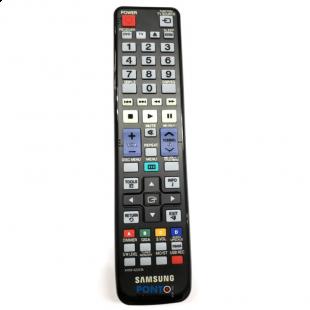 AH59-02357A Controle Remoto Samsung Novo Original