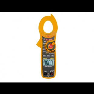 Alicate Amperimetro digital Hikari HA-3310