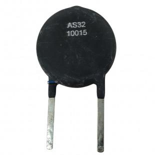 Termistor AS32 10015 Ametherm
