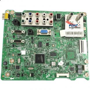 BN94-04327A Placa Sinal Tv Samsung PL43D451 Nova e Original