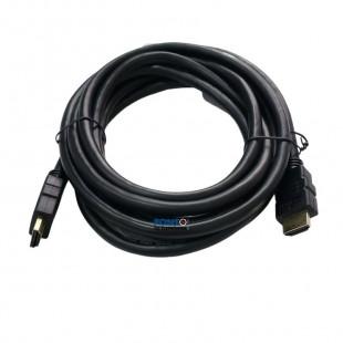Cabo HDMI 2.0 3 Metros