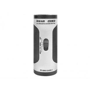 Calibrador de Decibelímetro e Dosímetro Hikari HCD
