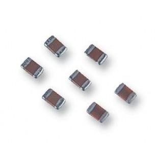 Termistor NTC 10K 5% ERT-J1VR103J Panasonic Kit 5pçs