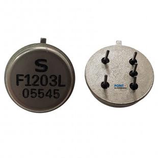 Filtro F1203L