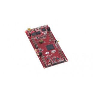 Placa de Desenvolvimento TMS320C2000F28379D Delfino Launchpad