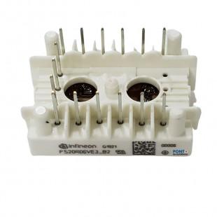 Transistor FS20R06VE3_B2