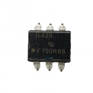 Circuito Integrado IL420 Soic-6