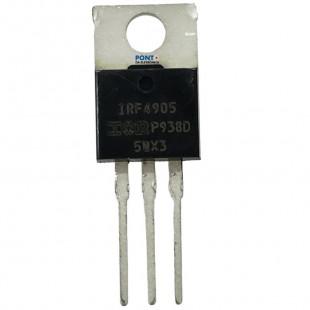 Transistor IRF4905PBF