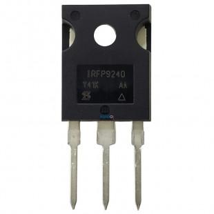 Transistor IRFP9240