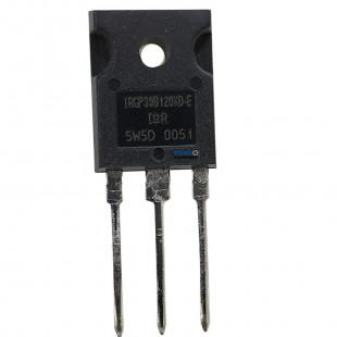 Transistor IRGP30B120KD-E
