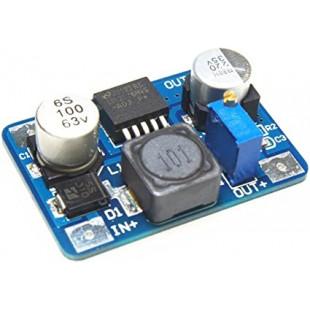 Módulo LM2576HV Regulador de Tensão