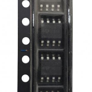 Circuito Integrado L6562 Smd Kit 2pçs