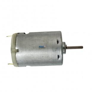 Micro Motor 12V 1000RPM