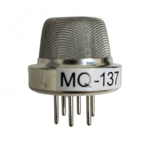 Sensor de Gás MQ-137