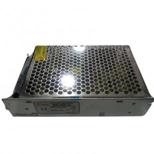 Fonte Chaveada Mini 100W 12V MS-100-12
