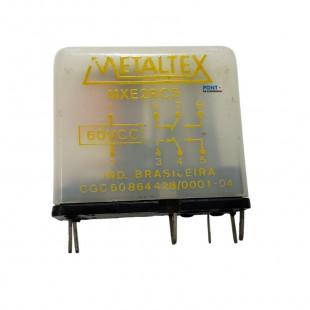 Rele MXE2RC5