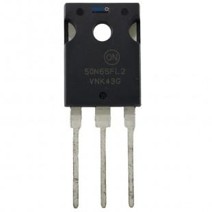 Transistor NGTB50N65FL2WG = 50N65FL2