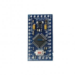 Arduíno Pró Mini Atmega328P 5V 16Mhz