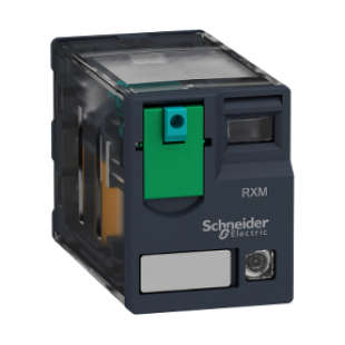 Rele RXM2AB2F7 Schneider