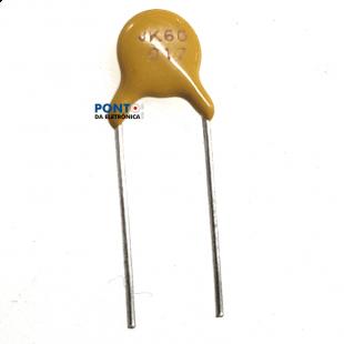 Fusivel RXEF017 Littelfuse