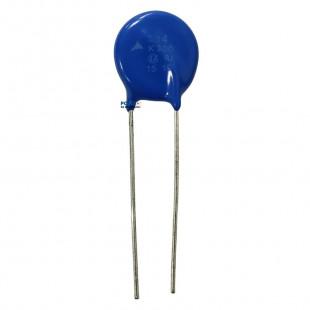 Varistor S14K300V = S14K300 Epcos