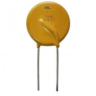 Varistor S32K275V = TVA32431