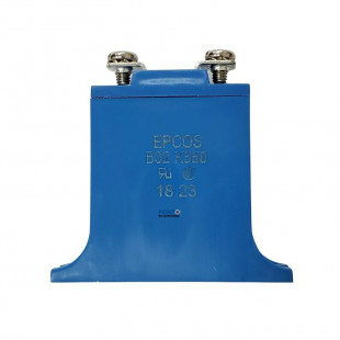 Varistor S32K550V = B32 K550 Epcos