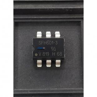 Circuito Integrado SFH601-3 Smd