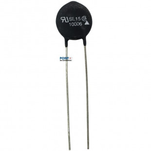 Varistor SL15 10006 Ametherm