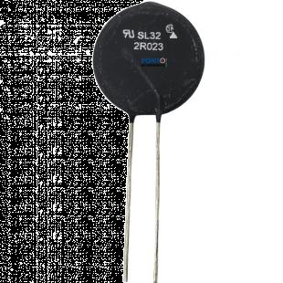 Termistor SL32 2R023 Amtherm