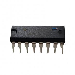 Circuito Integrado SN74HC237 Kit 5pçs
