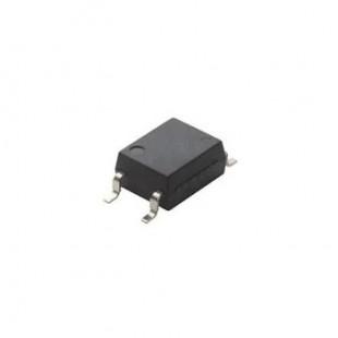 Circuito Integrado PS2703-1 Kit 5pçs