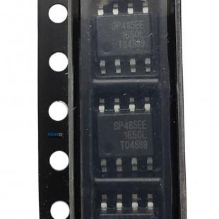 Circuito Integrado SP485EEN Soic-8