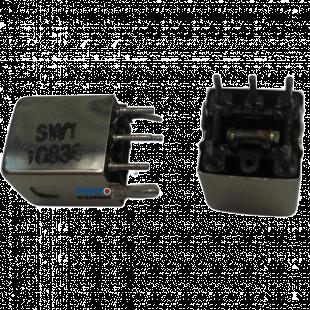 Bobina SW1I083C 5 Terminais Kit 15pçs