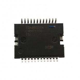 Circuito Integrado TDA8950TH