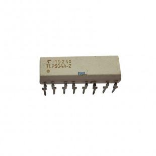Circuito Integrado TLP504A-2