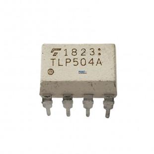 Circuito Integrado TLP504A