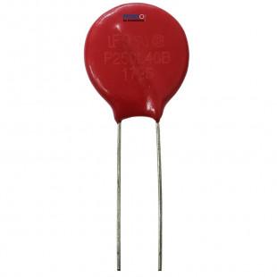 Varistor V250LA40BP