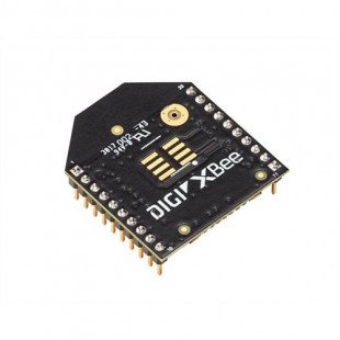 Módulo ZIGBEE XBee 3,2.4 Ghz ZB XB3-24Z8PT-J