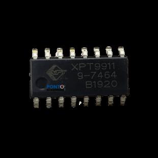 Circuito Integrado XPT9911