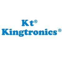Kingtronics